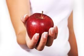 Versnel je stofwisseling, verbruik meer calorieën