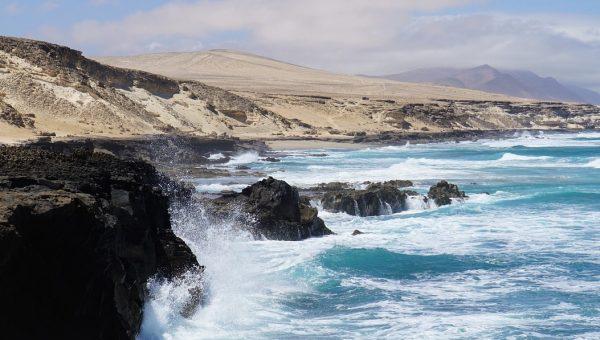 Tips voor een vakantie op de Canarische Eilanden